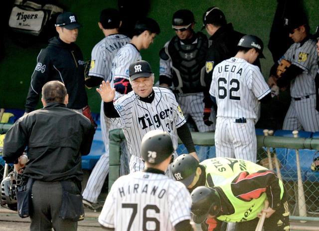 試合 阪神 今日 タイガース 結果